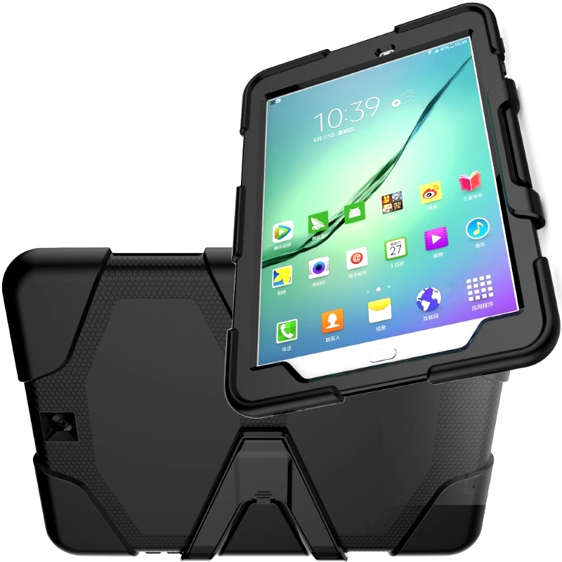 housse de protection pour tablette samsung galaxy tab 2