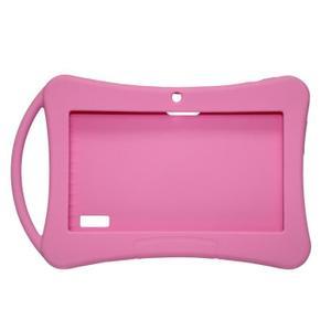 housse de protection tablette 7 pouces
