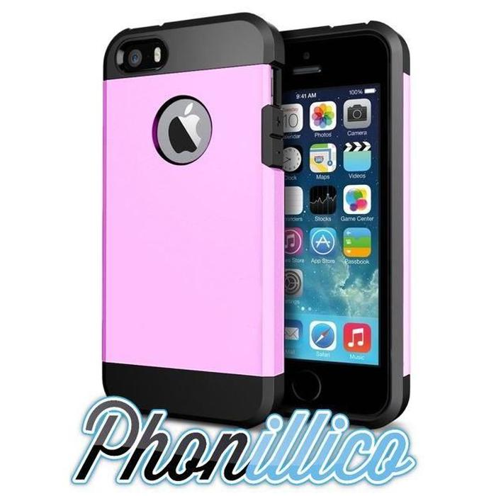 housse etui iphone 4s