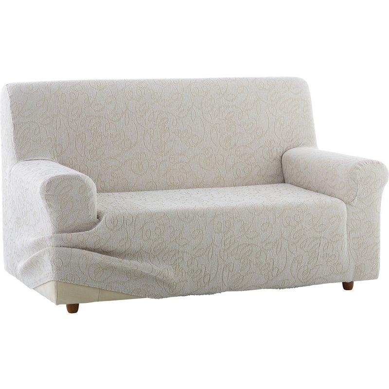 housse extensible canapé 2 places
