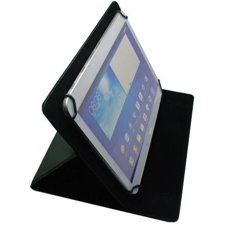 housse pour tablette polaroid 10.1