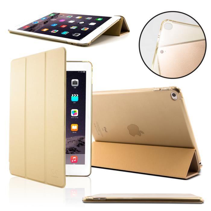 housse tablette ipad air 2