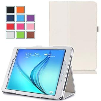 housse tablette samsung tab a 10.1
