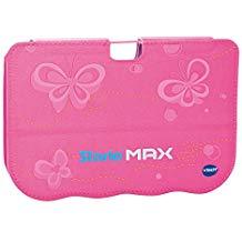 housse tablette storio max