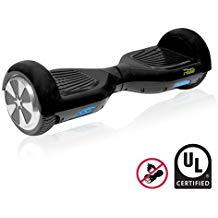 hoverboard sur amazon