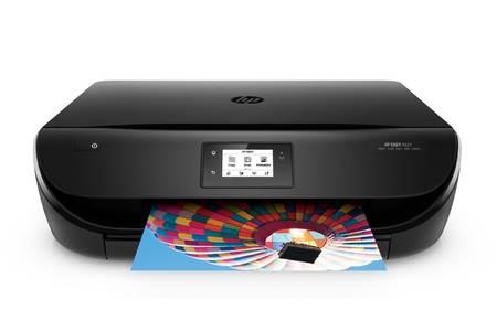 hp envy imprimante