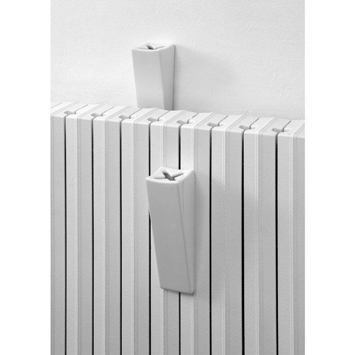 humidificateur d air radiateur