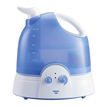 humidificateur tefal