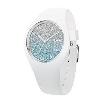 ice watch femme