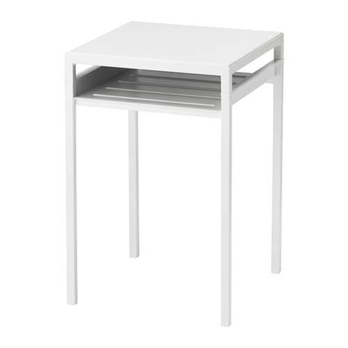 ikea table d appoint