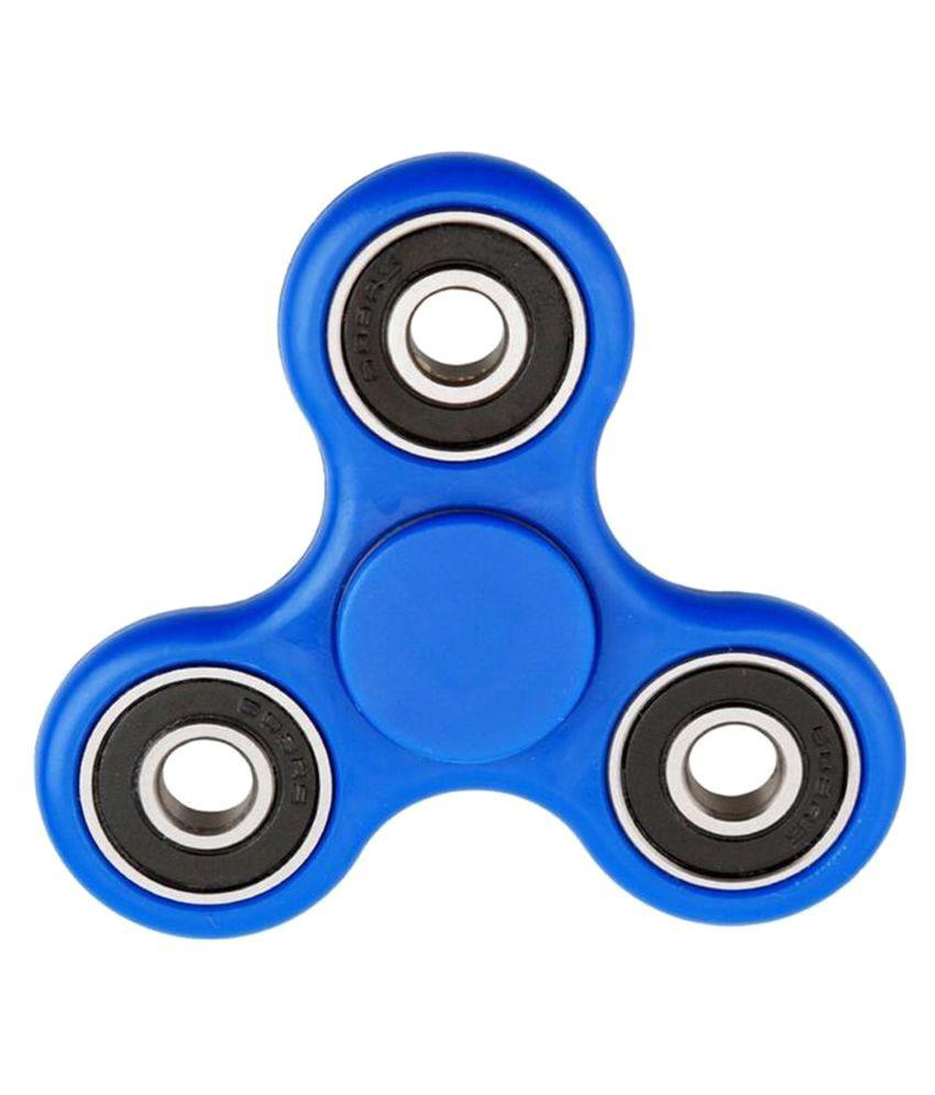 image hand spinner