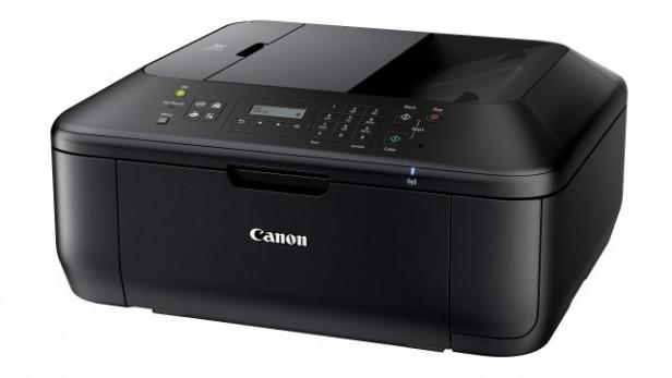 imprimante bluetooth canon