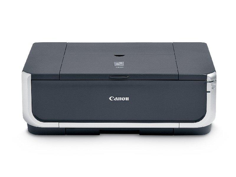 imprimante canon ip