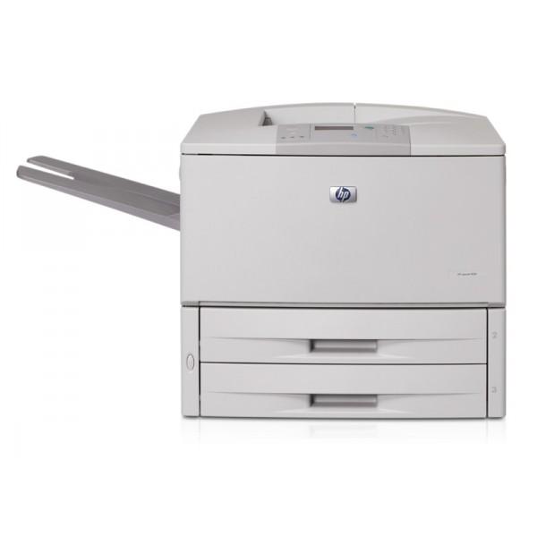 imprimante laser a3 occasion