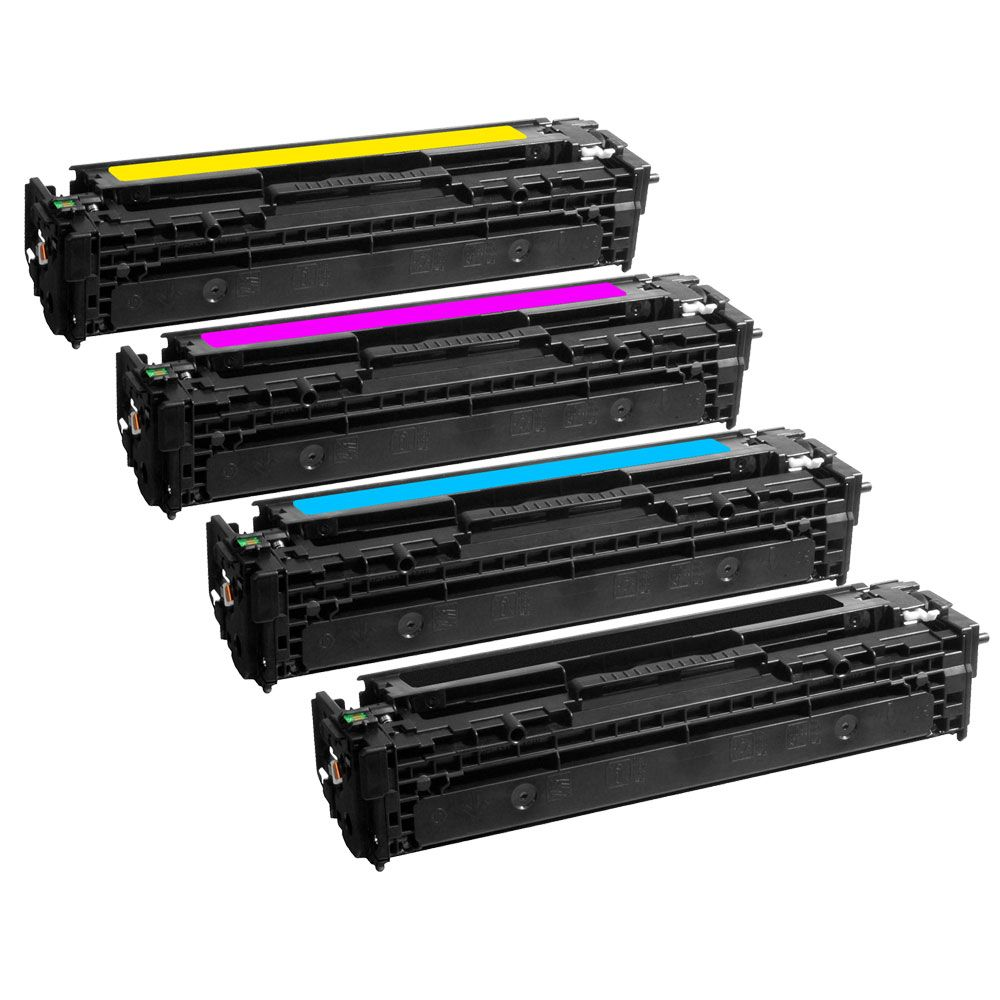imprimante toner