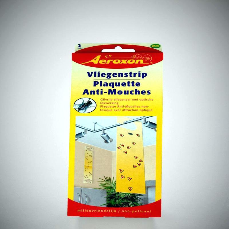 insecticide moucherons cuisine