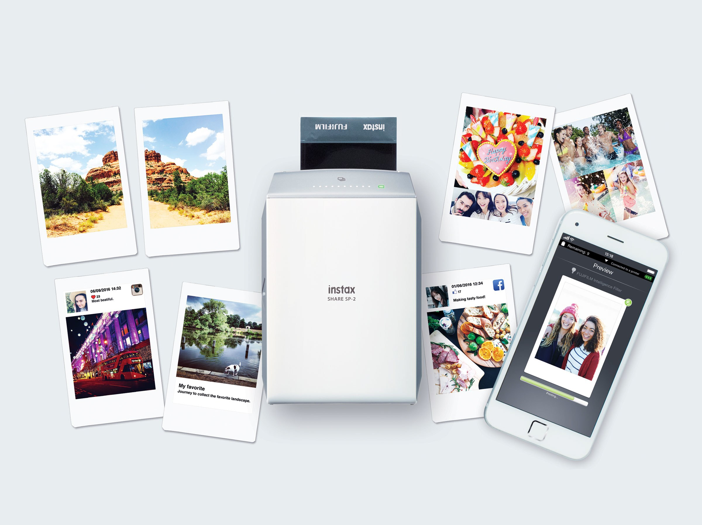 instax share sp 2