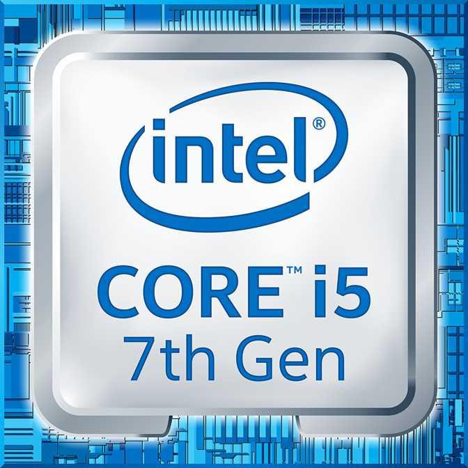 intel core i7 6500u