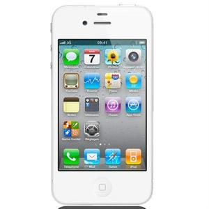 iphone 4 moins cher