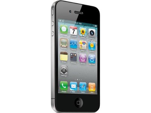 iphone 4s prix apple