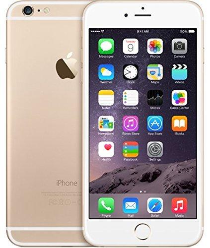 iphone 6 plus amazon