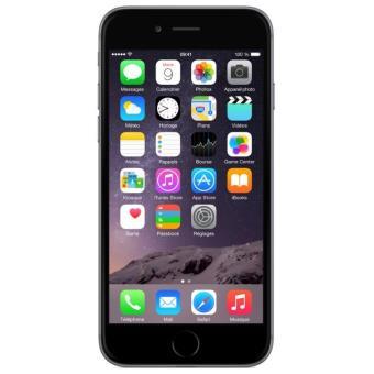 iphone 6 plus d occasion