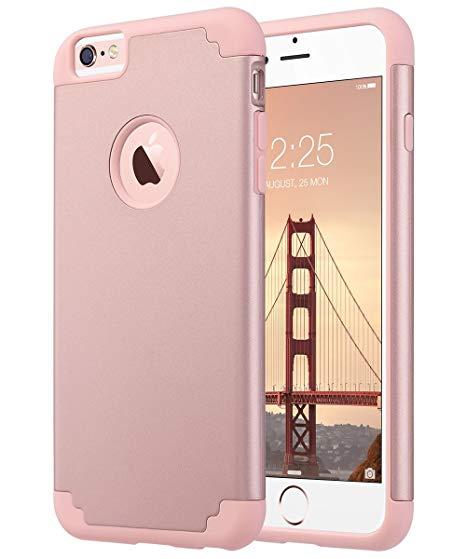 iphone 6s plus coque