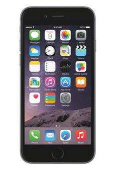 iphone 6s plus pas cher occasion