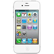 iphone blanc pas cher