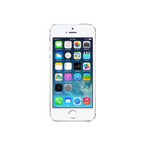 iphone neuf pas cher débloqué