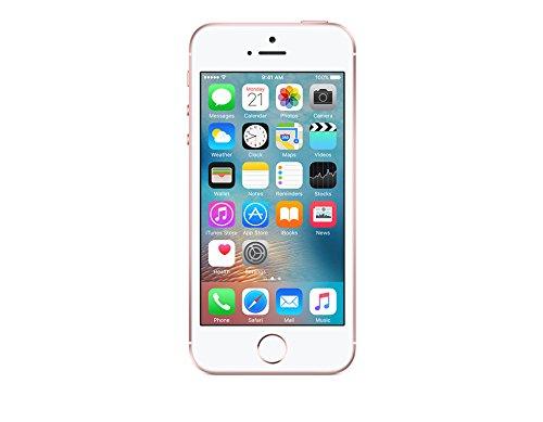 iphone se 32 go amazon