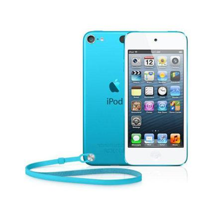 ipod touch 5g 32go
