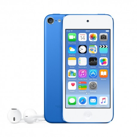 ipod touch occasion pas cher