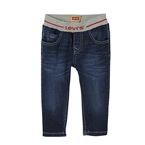 jeans levis bebe garcon