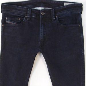 jeans w31 l30