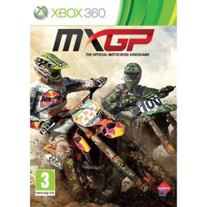 jeux moto xbox 360