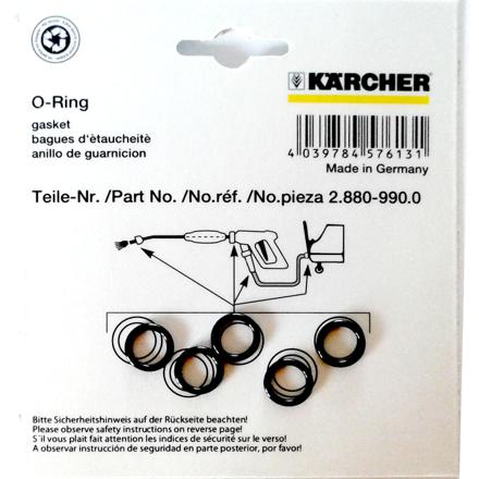 joints karcher