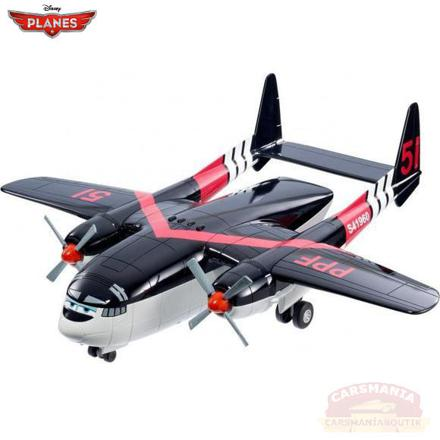 jouet avion planes