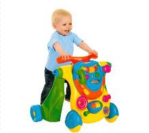 jouet bebe 12 18 mois