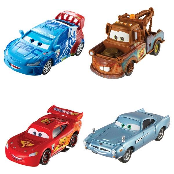 jouet car