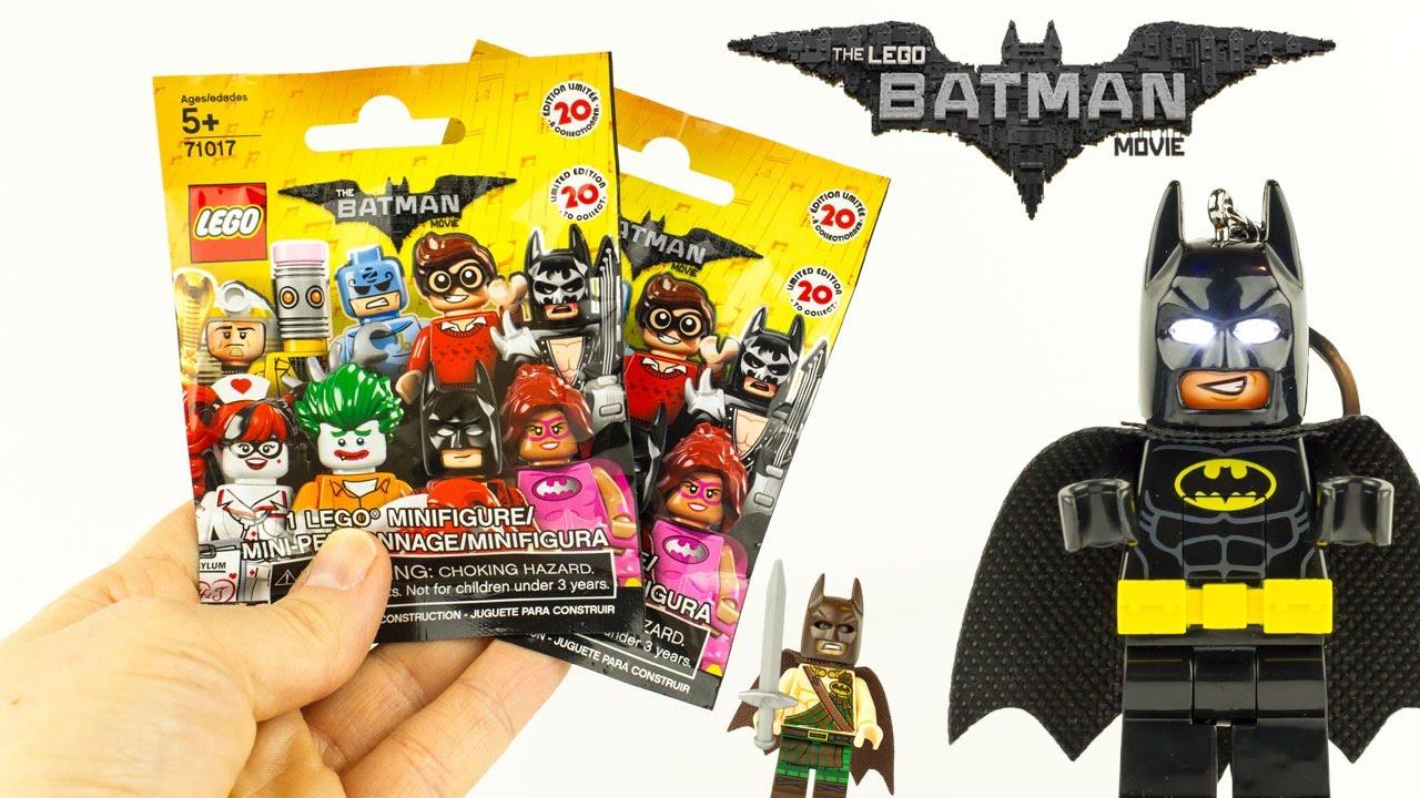 jouet lego batman