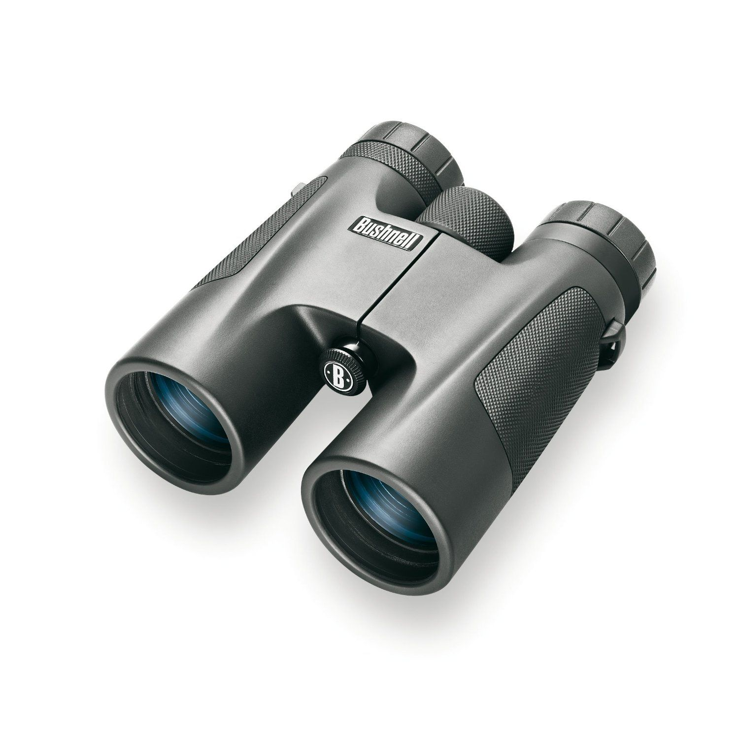 jumelles bushnell 10x42 powerview