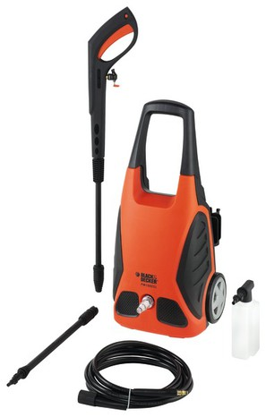 karcher black et decker
