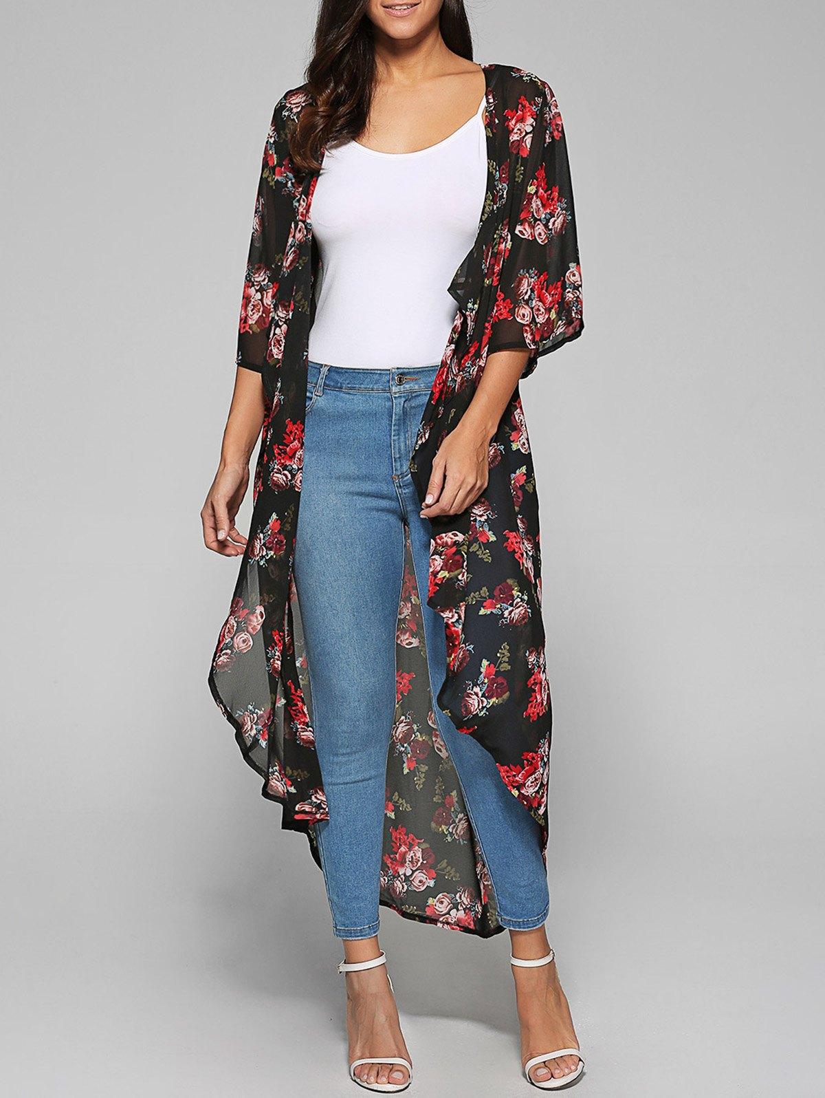 kimono femme pas cher