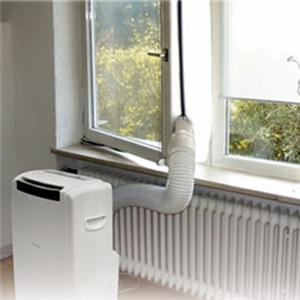 kit calfeutrage climatiseur mobile