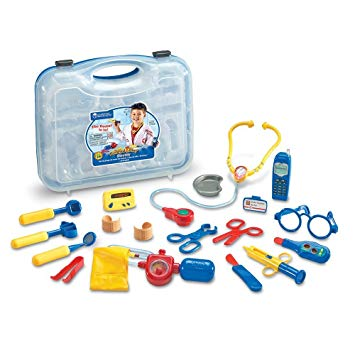 kit docteur