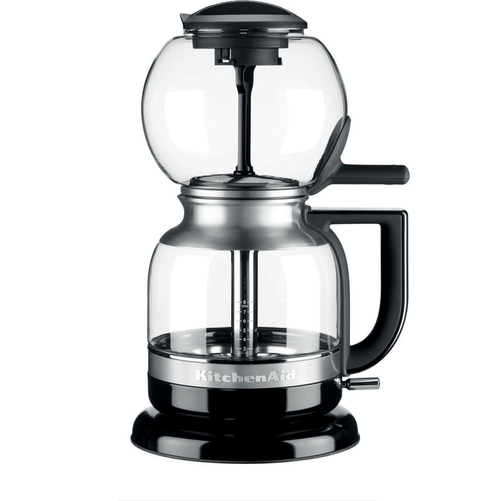 kitchenaid cafetiere