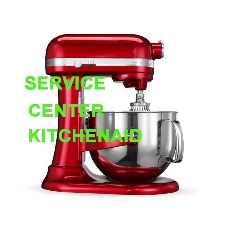 kitchenaid pas cher