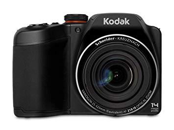 kodak appareil photo