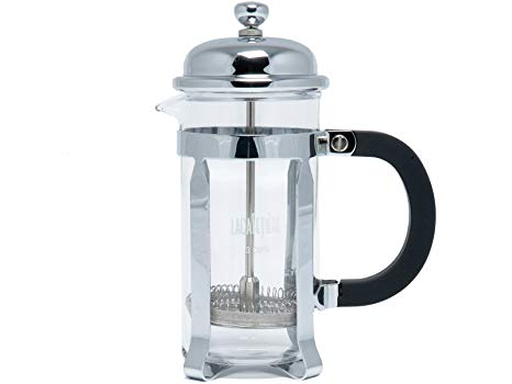 la cafetiere french press